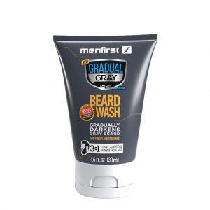 3d_gradualmen_shampoo_beard_US_1024x1024